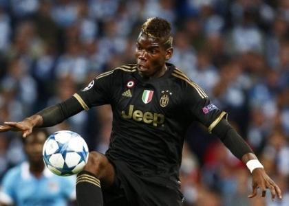 Serie A, Carpi-Juventus 2-3, gol e highlights. Video