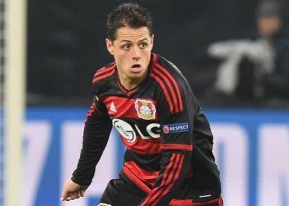 Champions: Bayer niente impresa, 1-1 col Barcellona