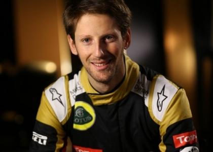 F1, GP Belgio: ordine d'arrivo e tempi