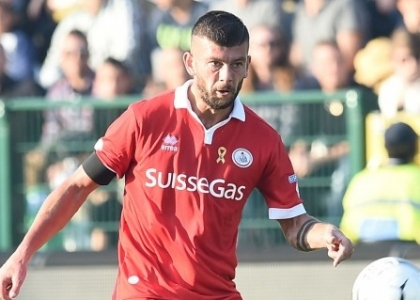 Serie B, Latina-Bari 1-2: rimonta pugliese