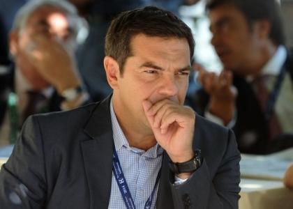 Grecia, troppa violenza: campionato sospeso