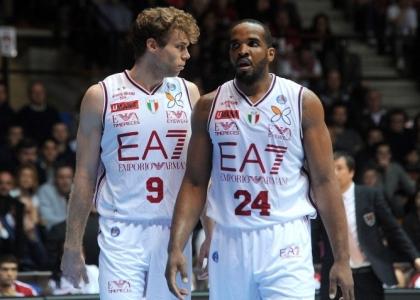 Sport in tv, 13 marzo: Eurolega, Milano-Malaga su Fox Sports 2