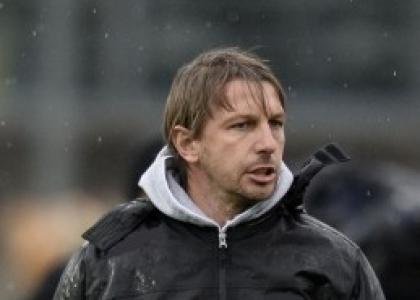 Primavera: Inter-Milan in diretta. Live