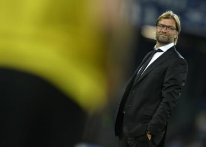 Liverpool: Klopp favorito su Ancelotti per il dopo Rodgers