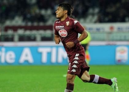 Serie A: Torino-Cesena, le probabili formazioni. Live