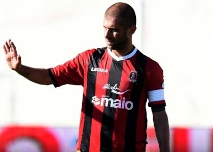 Serie B, Perugia-Lanciano 2-0: Bisoli ritrova il sorriso