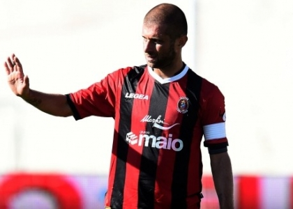 Serie B, Lanciano-Latina 2-1: Piccolo lancia i frentani