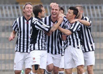 Serie B, Ascoli-Ternana 1-0: i marchigiani ritrovano il sorriso