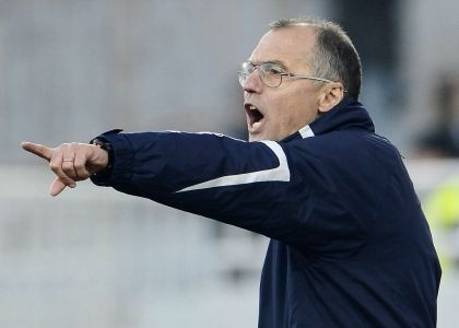 Lega Pro playoff, Reggiana-Juve Stabia 0-0: tabellino e highlights. Diretta
