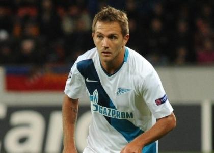 Inter, de Boer boccia Erkin e punta Criscito