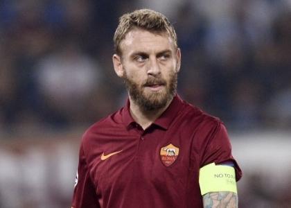 Serie A: Roma-Empoli 3-1, le pagelle