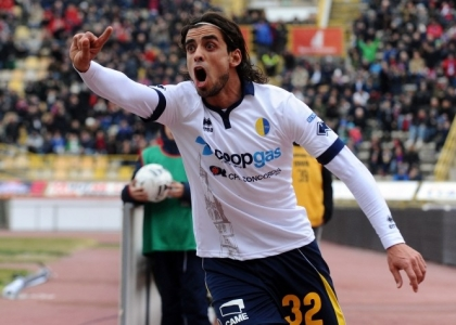 Serie B: Modena-Bari 2-1, gol e highlights. Video