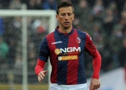 Serie A: Carpi-Bologna 1-2, gol e highlights. Video