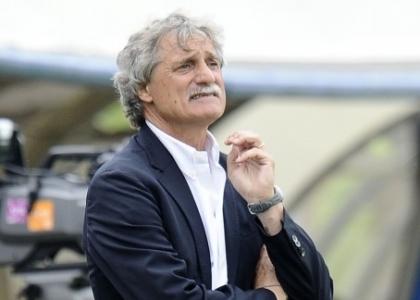 Lega Pro: Pillon torna a Padova dopo 17 anni