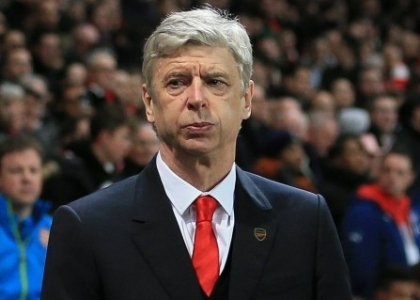 Premier: tracollo Arsenal, quattro schiaffi dal Southampton