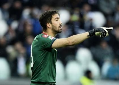 Serie A: Torino-Genoa 1-0, le pagelle