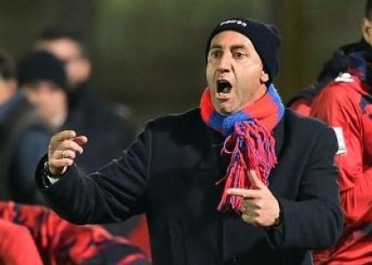 Lega Pro, 21a giornata: la presentazione Catanzaro-Virtus Francavilla