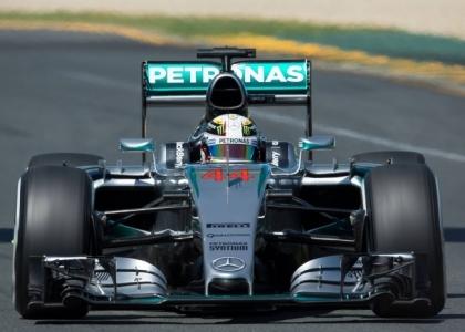 F1, Mercedes denuncia ingegnere: