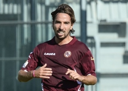 Serie B: Livorno-Ascoli 1-3, gol e highlights. Video