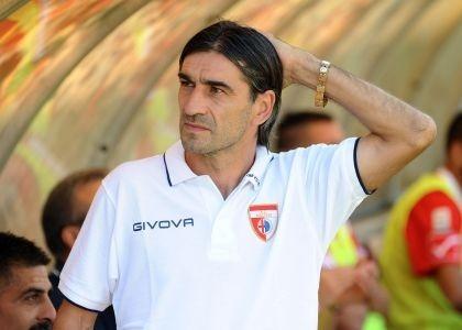 Lega Pro, SudTirol-Mantova: diretta, gol e highlights. Video