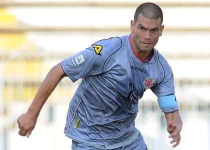 Tim Cup: grande Alessandria, colpo a Palermo