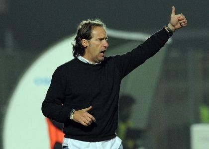Lega Pro: Lucchese e Mantova, cambio in panchina