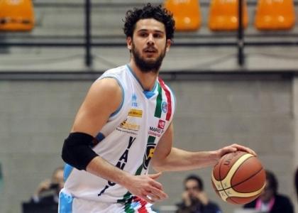 Basket, serie A: colpo Cremona, sbancata Cantù
