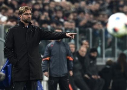 Europa League: il Liverpool stecca ancora, poker Villarreal