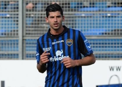 Serie B: Varese-Latina 1-2, gol e highlights. Video