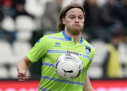 Torino, sfuma Bjarnason: l'islandese firma con il Basilea