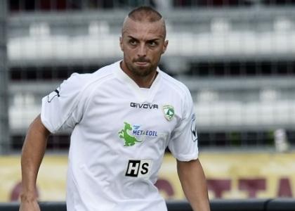 Serie B: Como-Avellino 0-1, gol e highlights. Video