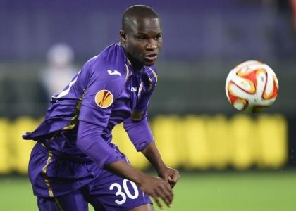 Europa League: Fiorentina-Belenenses, le probabili formazioni. Live