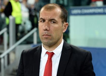 Champions, Girone E: il Monaco fa fuori il Tottenham