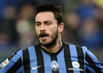 Serie A: Juventus-Atalanta 2-0, le pagelle