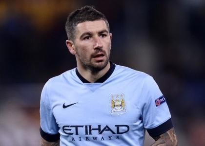 Premier: Manchester City ko in casa col West Ham