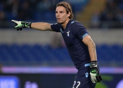 Serie A: Lazio-Palermo 1-1, le pagelle