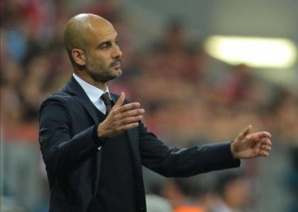 Bayern Monaco: ultimatum a Guardiola per il rinnovo
