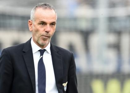Inter: De Boer vicino all'addio, pronto Pioli
