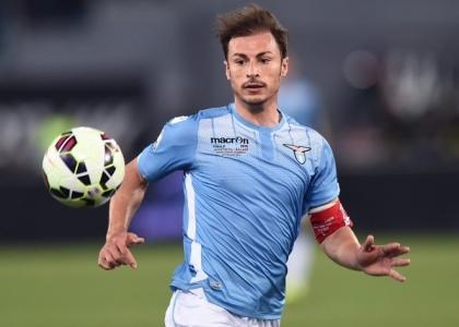 Serie A: Lazio-Genoa x-y, le pagelle