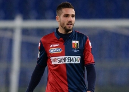 Serie A: tre giornate di stop a Rafael e Pavoletti