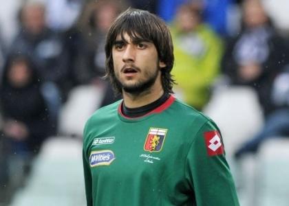 Serie A: Empoli-Genoa, le pagelle