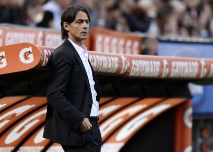 Lega Pro 2016-17, 17a giornata Girone B: risultati, marcatori e cronaca