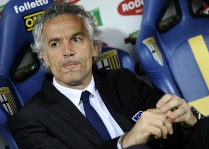 Bologna, ufficiale: Donadoni è il nuovo allenatore