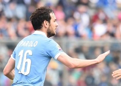 Serie A: Verona Lazio 1-2, le pagelle