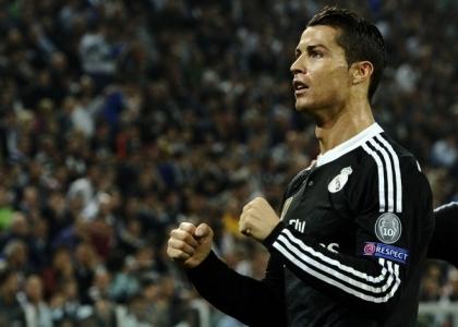Real Madrid: quarta Scarpa d'Oro per Cristiano Ronaldo