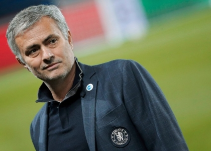 Champions: Mou respira, il Chelsea fa fuori il Porto