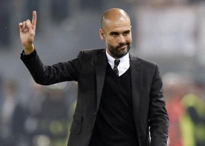 Bundesliga: si ferma il Bayern, solo un pari a Francoforte