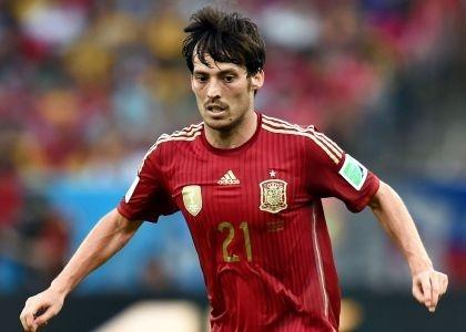 Euro 2016: cosa aspettarsi da ogni girone