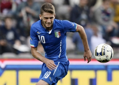 Under 21: Italia-Lituania in diretta. Live
