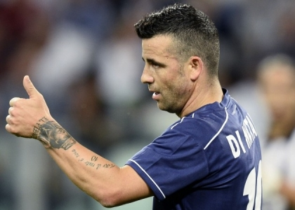 Serie A: Udinese-Genoa 1-1, gol e highlights. Video